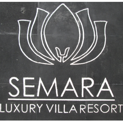 Semara Luxury Villa Resort