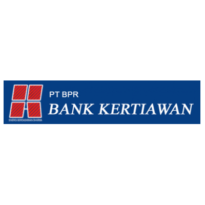 Bank Kertiawan