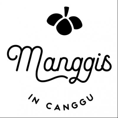 Manggis In Canggu Restaurant