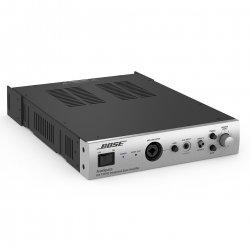 Amplifier BOSE IZA Series
