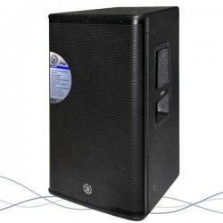 Speaker Aktif TOPPRO KS CS Series