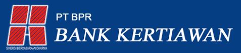 Bank Kertiawan
